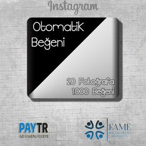 Instagram_Begeni_Arttırma