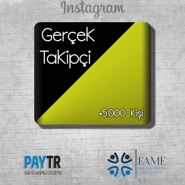 Instagram_Takipçi_Arttırma