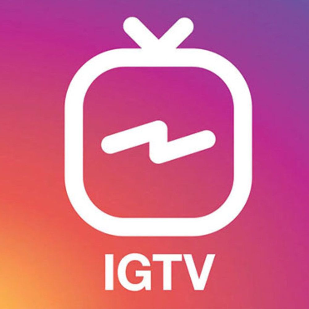 instagram-tv-igtv