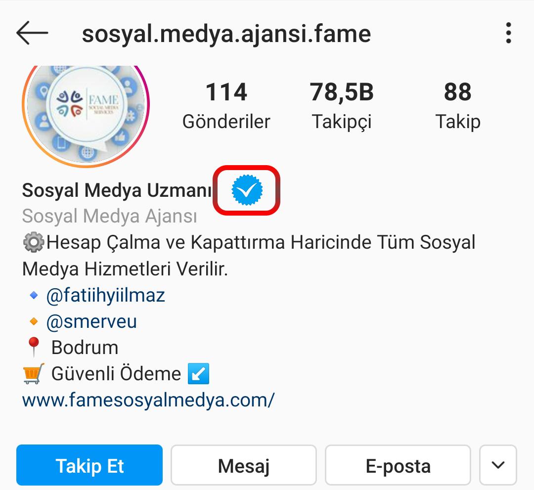 Instagram_Biyografi_Nasil_Olmali_4