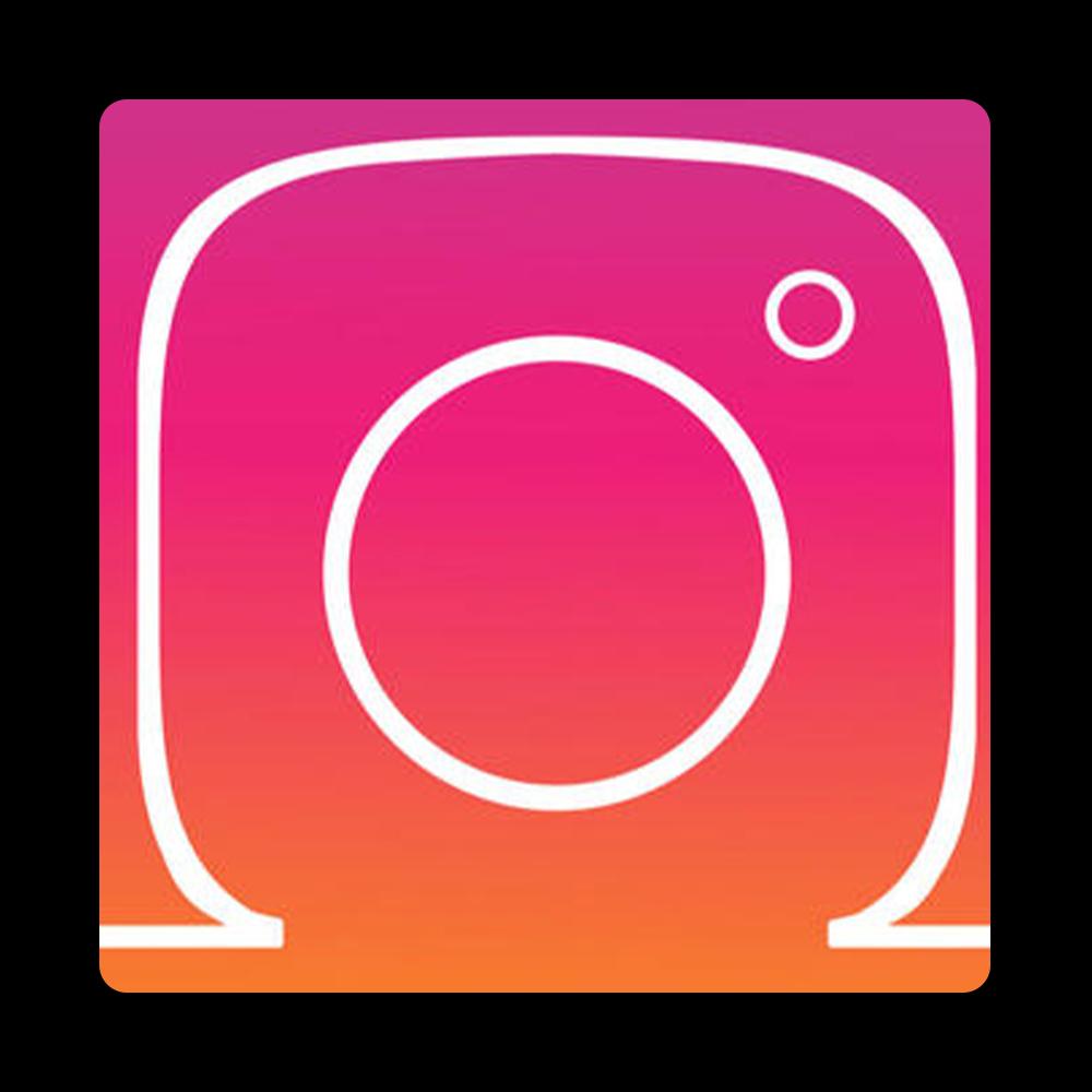 Instagram Keşfete Nasıl Çıkarım