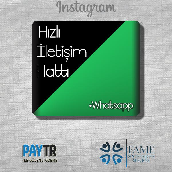 Sosyal_Medya_Hesap_Yönetimi